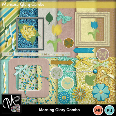 Morningglorycombo