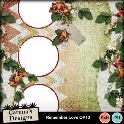 Remember-love-qp10