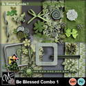 Be_blessed_combo_1_copy_small