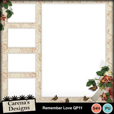 Remember-love-qp11