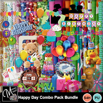 Happy_day_combo_pack_bundle_copy