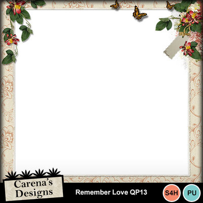 Remember-love-qp13