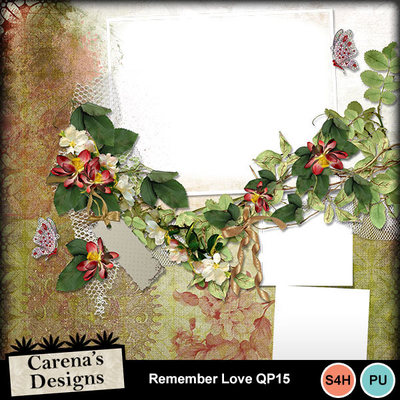 Remember-love-qp15