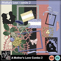 A_mother_s_love_combo_2_copy_small