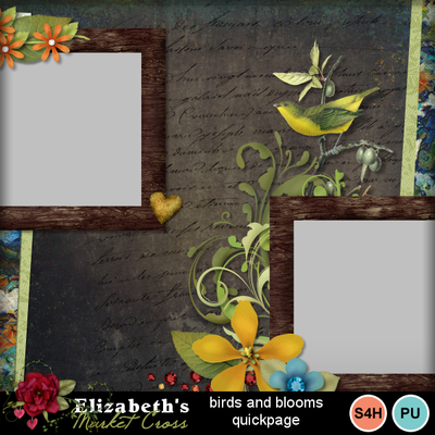 Birdsandbloomsqp-001