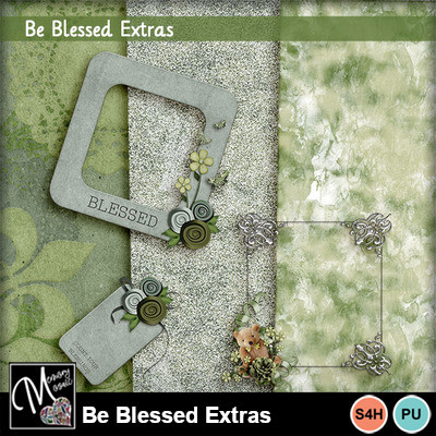 Be_blessed_extras_copy