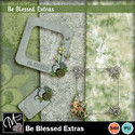 Be_blessed_extras_copy_small