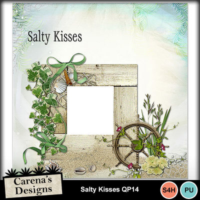 Salty-kisses-qp14
