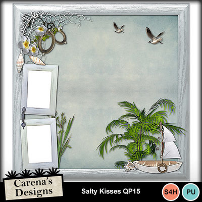 Salty-kisses-qp15