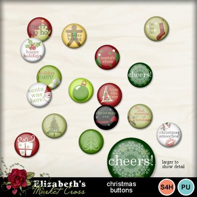 Christmasbuttons-001