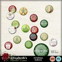 Christmasbuttons-001_small