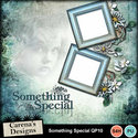 Something-special-qp10_small