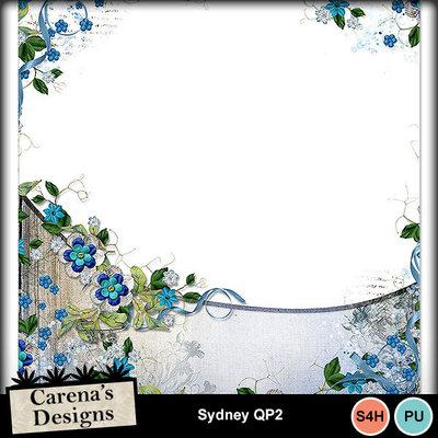 Sydney-qp2_01