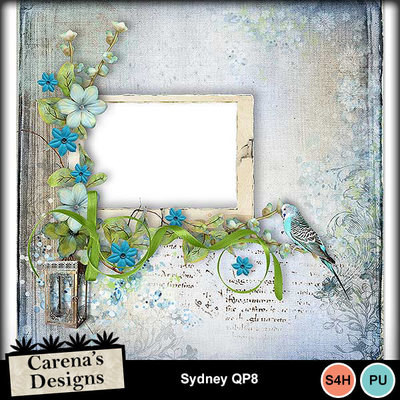 Sydney-qp8