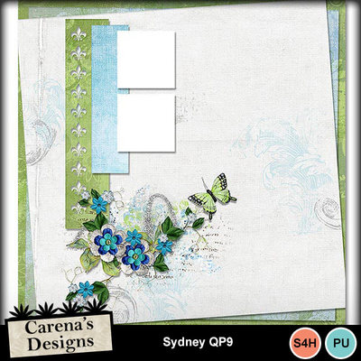 Sydney-qp9