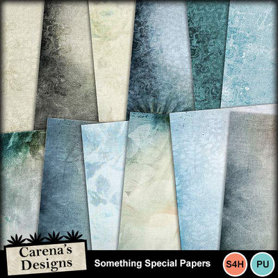 Something-special_papers