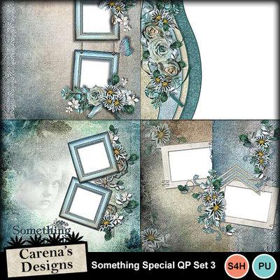 Something-special-qpset3