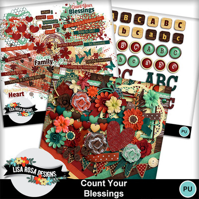 Lisarosadesigns_countyourblessings_bundle