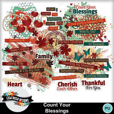 Lisarosadesigns_countyourblessings_whimsies