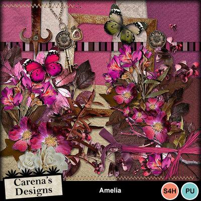 Mm-amelia