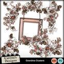 Grandma-clusters_small