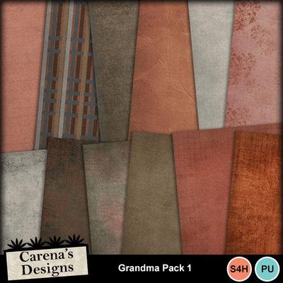 Grandma-pack-1