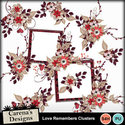 Love-remembers-clusters_small