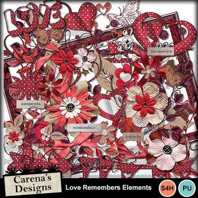 Love-remembers_02