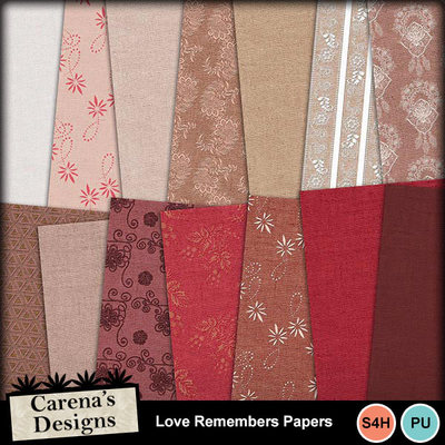 Love-remembers_03