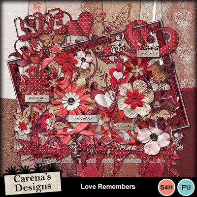 Love-remembers_01
