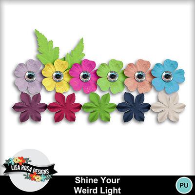 Lisarosadesigns_shineyourweirdlight_flowersfreebie