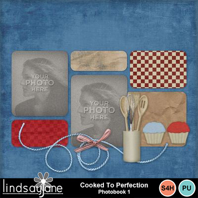 Cooked_perfection_1_12x12-001