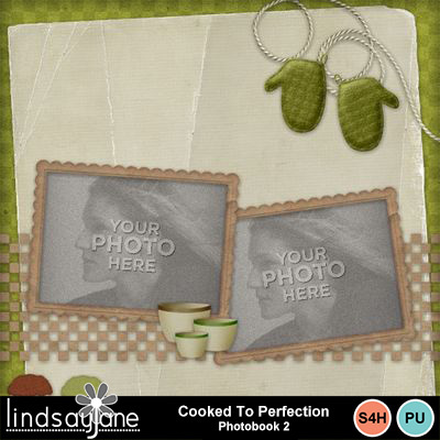Cooked_perfection_2_12x12-001