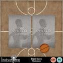 Slam_dunk_album_12x12-012_small