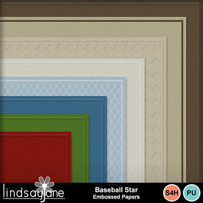 Baseball_star_embpprs_1