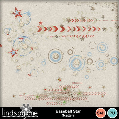Baseball_star_scatterz_1