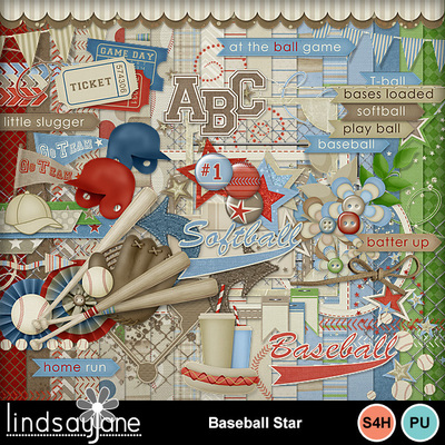 Baseball_star_01