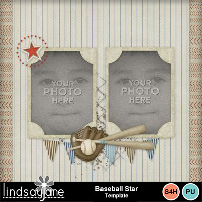 Baseball_star_album-001