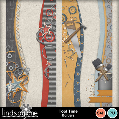 Tool_time_borders01
