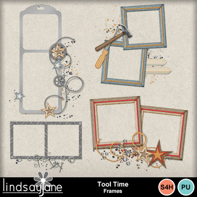 Tool_time_frames01