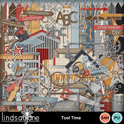 Tool_time_01