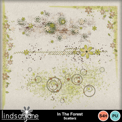 In_the_forest_scatterz1