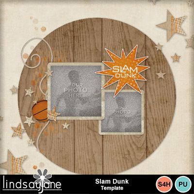 Slam_dunk_album-001