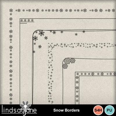 Snow_borders_1