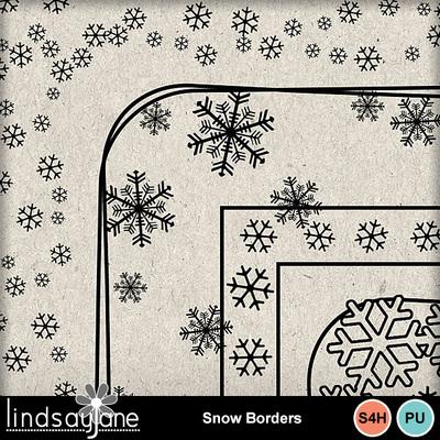 Snow_borders_2