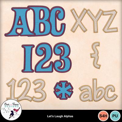Lets_laugh_monograms