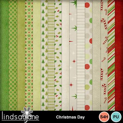 Christmas_day_2