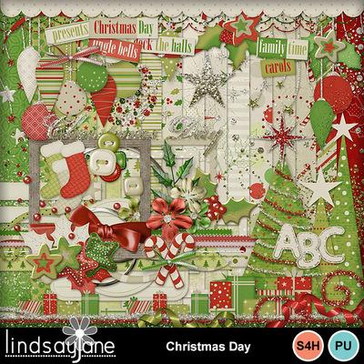 Christmas_day_1