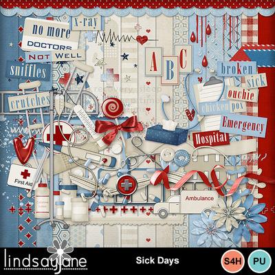 Sick_days_1