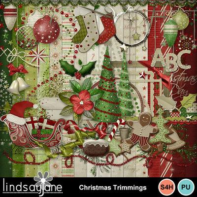 Christmas_trimmings_1